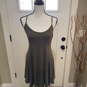 Women's Forever 21 Dress.  Size L